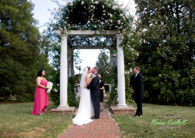 NCGardenWeddingMebane03