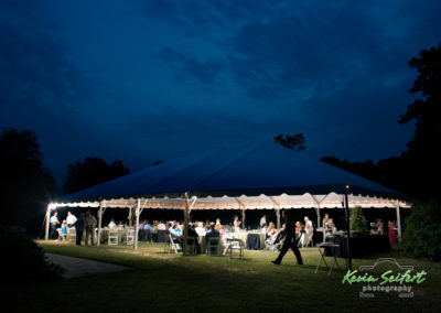 NCGardenWeddingMebane12