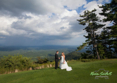 NCMountainsWedding10