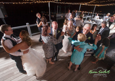 Roaring Gap Weddings