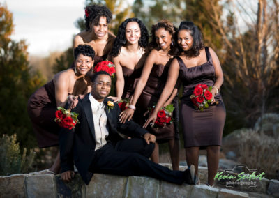 ncafricanwedding04