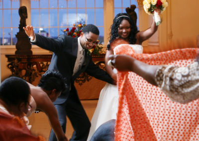 ncafricanwedding06