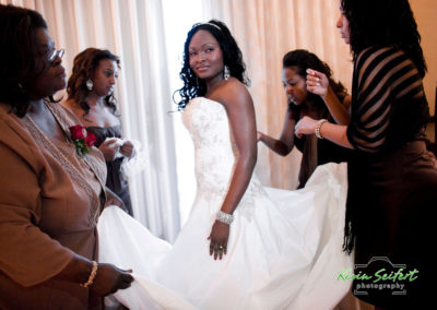 ncafricanwedding08