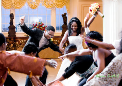 ncafricanwedding22